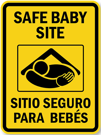 baby-safe-site