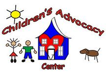 Children's Advocacy Center of Johnson County